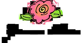 Guava Rose