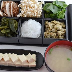 Steamy Kitchen Recipe Testing - Part 1