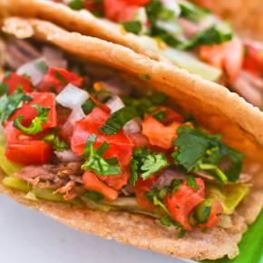 Pa'i'ai Tortillas (Allergy Friendly)